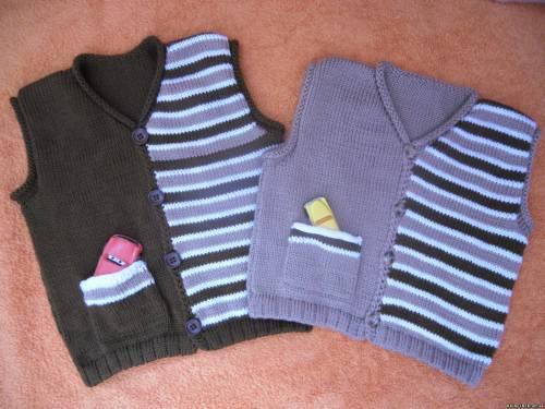 мы предлагаем несколько одежда скайрим ассасина мод футболка Здесь.